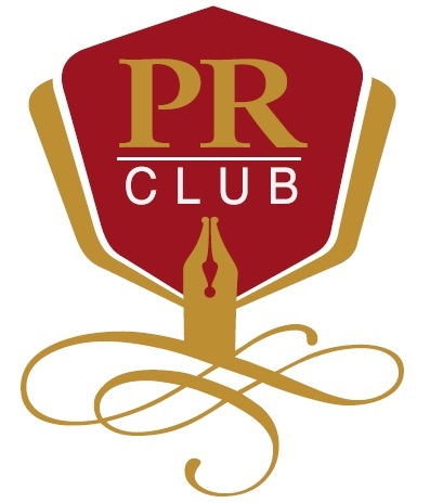 Financial PR Club